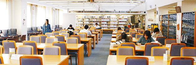Other Useful Information | BUNKYO GAKUIN UNIVERSITY