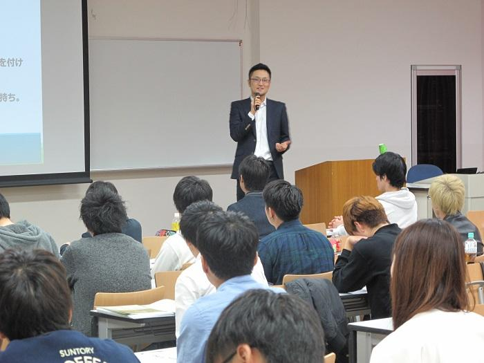 https://www.u-bunkyo.ac.jp/faculty/business/IMG_0037.JPG
